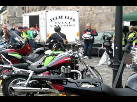 Berwick_Bike_Show_2011.avi
