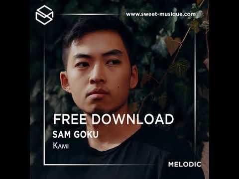 Download FREE DL : Sam Goku - Kami (Original Mix)