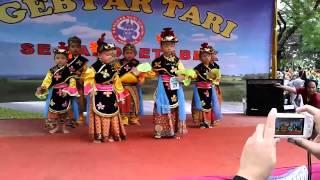 Video Ondel Ondel TK Delima Lomba Tari Sejabodetabek 2014 download MP3, 3GP, MP4, WEBM, AVI, FLV Juni 2018
