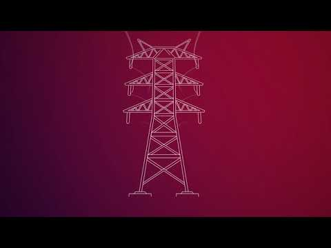 The Evolving Australian Electricity Supply Chain HD