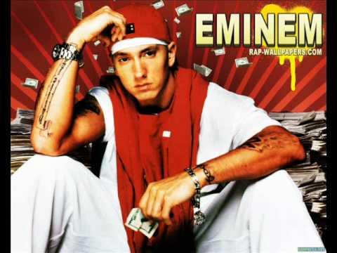 Eminem feat. Slaughterhouse - Session One