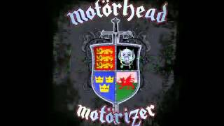 Motorhead Rock Out Lyrics