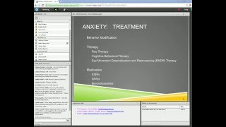 ADHD, Anxiety, and Autism: Practical Approaches to Child Psychiatry