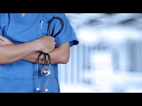 Хронический гастрит с пониженной кислотностью – симптомы и признаки