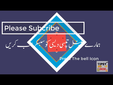 Larki ke Pastaan Choosna Or Pora Maza Laen Video Original /کس طرح چوسنا چاھیئے