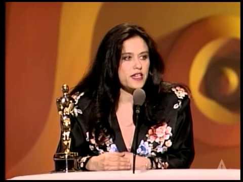 Documentary Winners: 1991 Oscars