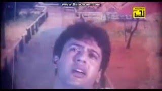 sobai to valobasha cai bangla movie song