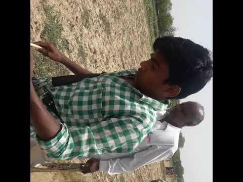 Kamal bend  dauji 9758860422