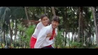 Download theerathathu kathal theerathathu - hd MP3 song and Music Video