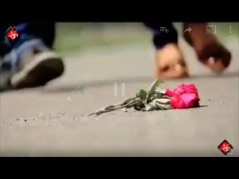 PIYO    New Santali Video Song 2018//hd video song
