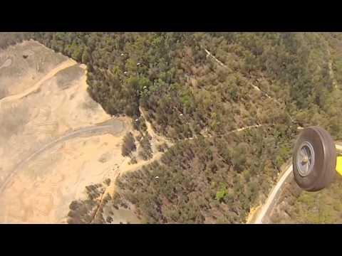 Office Of Naval Research - Autonomous Swarming UAVs [1080p]