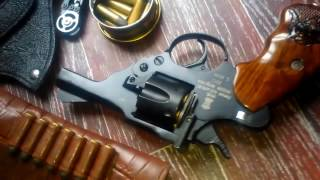 NEW 32 REVOLVE MK 3 WEBLEY: INDIAN ORDINANCE FACTORY 2013