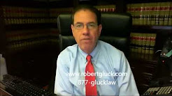 Plantation FL. Trip and Fall Lawyer, Naples Florida   877.Gluck.Law