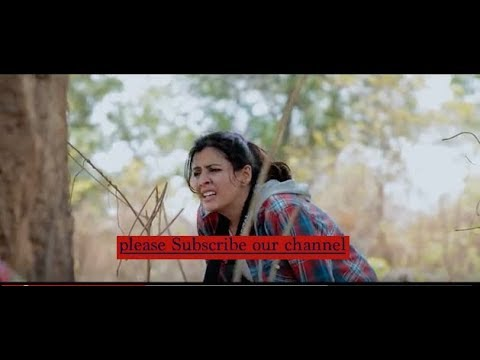 CUP OF TEA | AWARD WINNING SHORT FILM By: Jitendra Rai |*SUBSCRIBE FOR NEXT SHORT FILM*