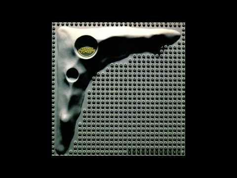 Sneaker Pimps - Precious (Single) 1996