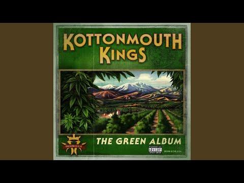 KOTTONMOUTH Song