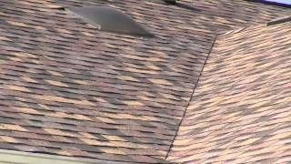 Domack General Contracting Roofing Process