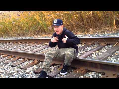 Jolo - 2015 (Official Video)
