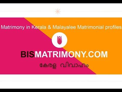 free kerala matchmaking
