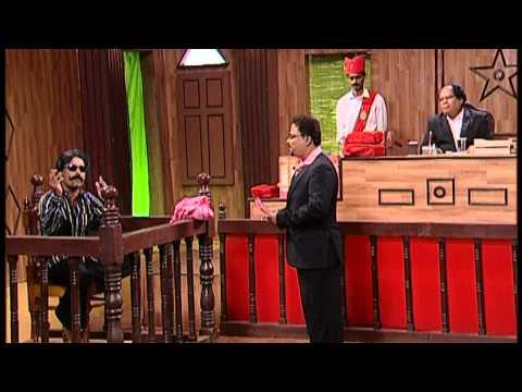 Papu pam pam   Excuse Me   Episode 33    Odia Comedy   Jaha kahibi Sata Kahibi   Papu pom pom