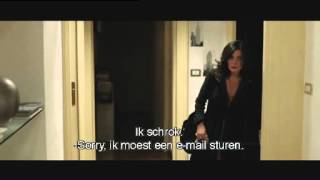 Come Undone 2010), DVDR(xvid), NL Subs, DMT2