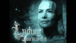 Ludvig og Julemanden (The Song/Sangen)