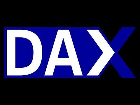 Indici azionari, operatività intraday su Nikkei, Dax e Dow Jones