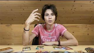 CAPRICORN MID JULY 2020 - Love Magnet YouTube Videos