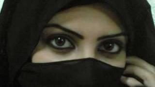 عبد الرب ادريس و نورا - قصة مكتوبة