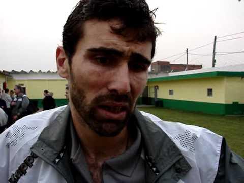 Juan Manuel Herbella Ferro Web Entrevista a Juan Manuel Herbella YouTube