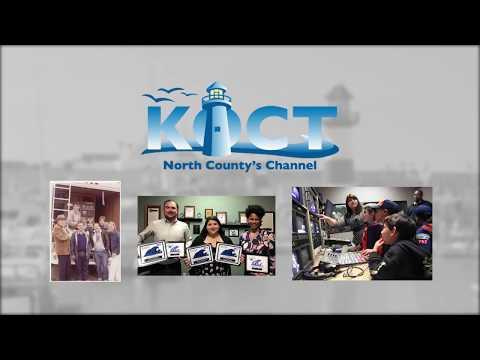 KOCT Fundraiser 2017