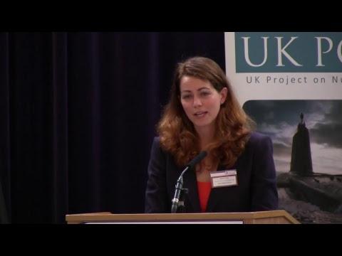 5. Debating US Modernisation