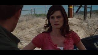 Отличный фильм ужасов Сельский дом самые страшные ужасы смотреть онлайн