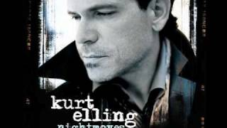 Kurt Elling - Nightmoves