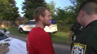 Watch cops s32e03 web x264 tbs mp4