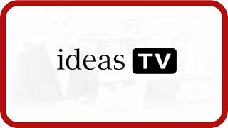 Ideas TV: Die ETF-Bestseller im Check