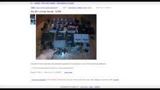 Gartner's Video Game Craigslist WTF's #12