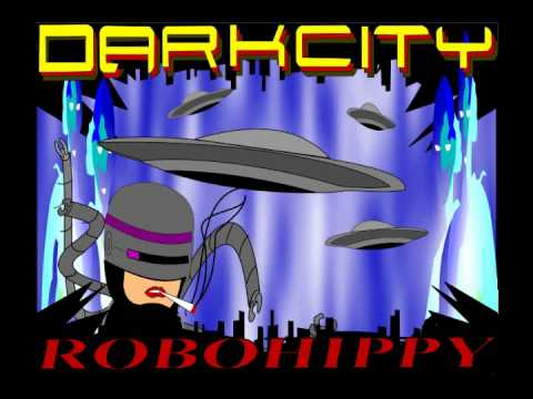 DARK CITY RADIO - MISUSE OF DRUGS ACT