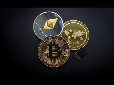 """XRP Dedicated Crypto Exchange, Bitcoin ETF Chances """"High"""" And Tether Implosion"""