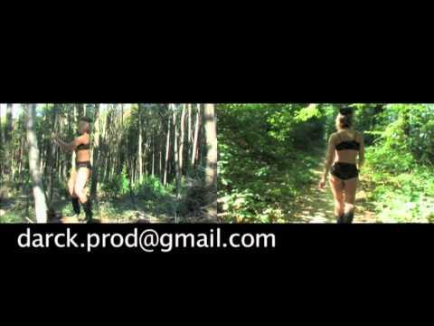 teaser du futur clip de Dj Vako Jr