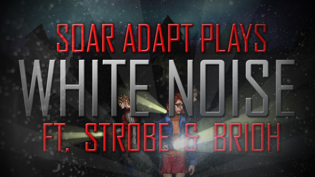 FaZe Adapt Plays White...