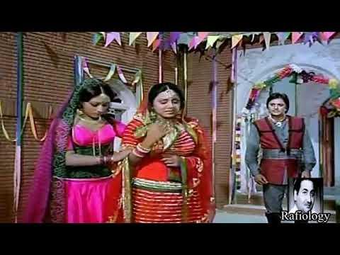 Jaani Dushman - Chalo Re Doli Uthaao (album version) - MohdRafi & Chorus.mp4