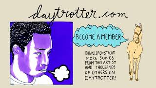 Cadence Weapon - House Music - Daytrotter Session