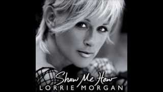 Watch Lorrie Morgan Rocks video