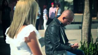 Tal Como Soy - Marinella Arrue (VIdeo Oficial) HD