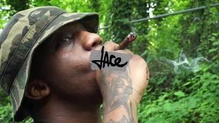 "Video Jace - ""Super Thug"" (shot by: @highdeas_productions) download MP3, 3GP, MP4, WEBM, AVI, FLV November 2017"