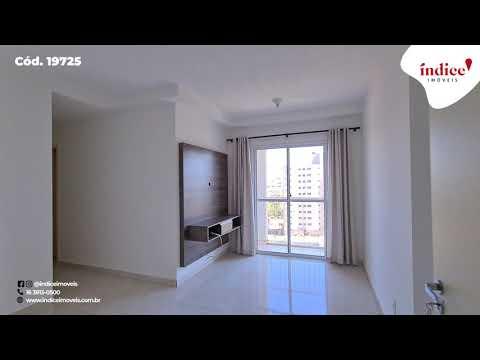 undefined do Apartamento - Apartamento para locação, República, Ribeirão Preto.   Indice Imóveis