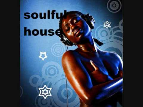Sergio D'angelo ft. Andrea Love - To the Sky (Soulful Classic Mix)