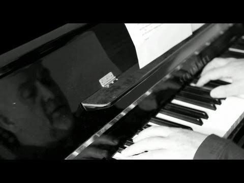 Peter Gabriel » Tom Waits