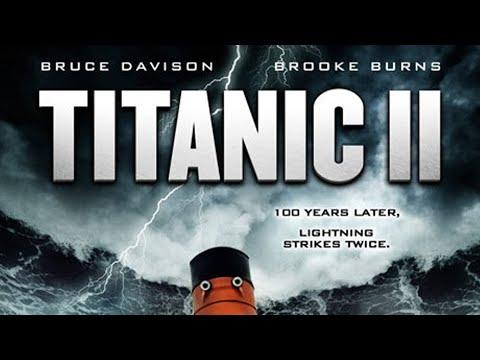 Download titanic 2 ✨|| full movie in english